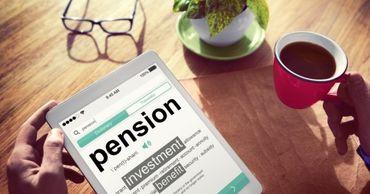 Молдова заключила договор о пенсиях с 12 странами.