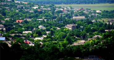 В Молдове запущена программа поддержки предприятий в селах. Фото: noi.md.