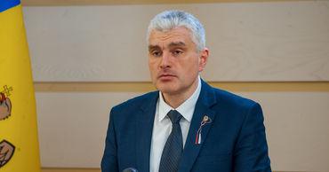 Слусарь: В контексте пандемии девальвация молдавского лея неизбежна
