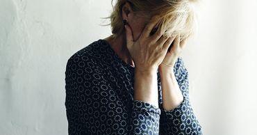 В Хынчештском районе пьяный мужчина изнасиловал 66-летнюю родственницу.
