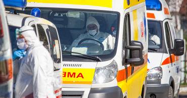 В Молдове введены новые ограничения в связи с пандемией.Фото: Point.md.