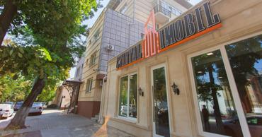 Cvartal Imobil: Продай квартиру вместе с нами за 30 дней.