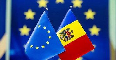 По его словам, ЕС готов поддержать РМ в любой политической ситуации.