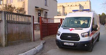 За 3 дня в Приднестровье выявлено свыше 100 новых случаев коронавируса. Фото: novostipmr.com.