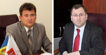Бывшие руководители Unibank и Banca de Economii задержаны
