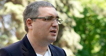 Уголовное дело против Усатого возбуждено незаконно и имеет политические мотивы, заявил Мурад Мусаев.