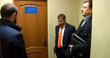 АП Кагула: После отставки судьи дело Шора не возобновится с нуля.