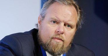 Адвокат счел давлением информацию о проверке Ананьева из-за «ландромата»