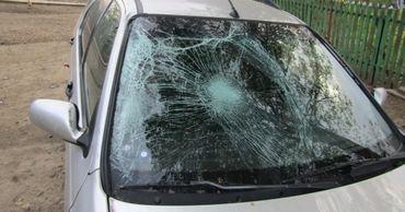Наехавший на него водитель покинул место ДТП.