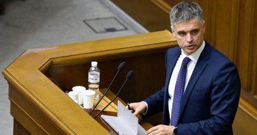 Украина готовится к новому обмену с Россией