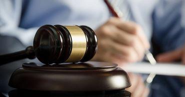 Экономист: Уязвимые законы обходятся каждому гражданину в 150-230 евро
