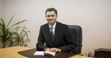 Габриэль Цигэнаш назначен вторым заместителем начальника Пограничной полиции.