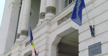 Получена информация «о банковском мошенничестве» из 64 государств.