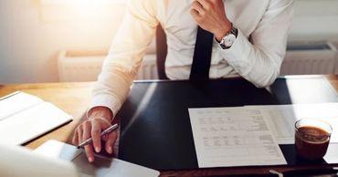 Составлен рейтинг наиболее оплачиваемых вакансий в Молдове