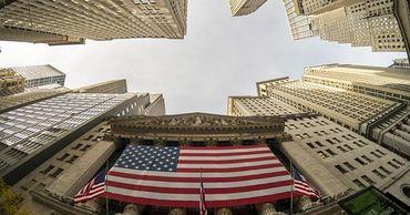 Соединенные Штаты могут ввести пошлины по ставке до 100% на французские товары объемом до $2,4 млрд.