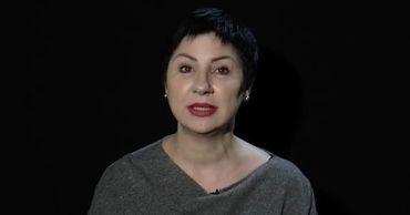 Жантуан: В Молдове идет процесс реставрации власти по типу Плахотнюка