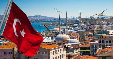 В Турции изменились правила отдыха для иностранцев.