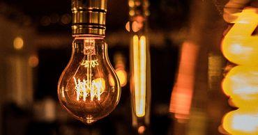 26 марта ожидаются отключения электроэнергии на некоторых улицах Кишинева.