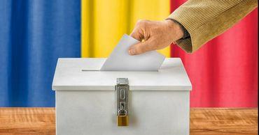 Выборы президента Румынии: стартовал второй тур голосования для диаспоры