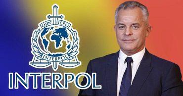 Власти Молдовы снова попросили Interpol объявить Плахотнюка в международный розыск. Фото: Point.md