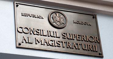Судья просит членов ВСМ публично извиниться из-за дискриминации.