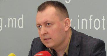 Петренко: ВСП считает Декларацию о захваченном государстве макулатурой.