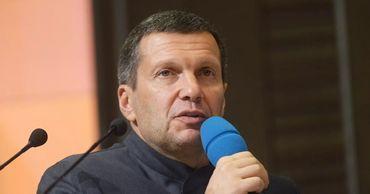 Соловьев высмеял планы адвоката Ефремова засудить его.
