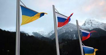 На Украине рассказали, почему не стоит разрывать отношения с Россией.