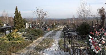 В мэрии Бельц опровергли информацию о платном въезде на кладбища.