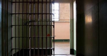 Спецрежим в тюрьмах Молдовы продлевается до 15 августа.