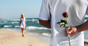 Искусственный интеллект создал формулу идеальных романтических отношений.
