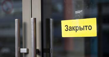 До конца года половина кишинёвских ресторанов и кафе может закрыться навсегда