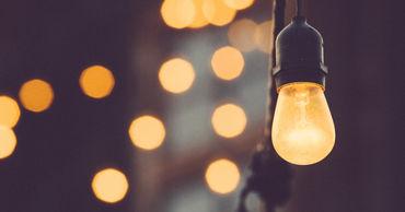 25 ноября ожидаются отключения электроэнергии на некоторых улицах Кишинева.