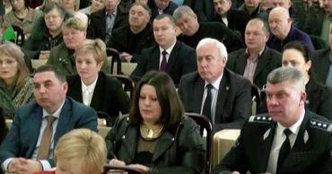 Сельхозпроизводители Фалештского района просят помощи у центральных властей.