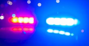 В столице найден повешенным 28-летний мужчина.