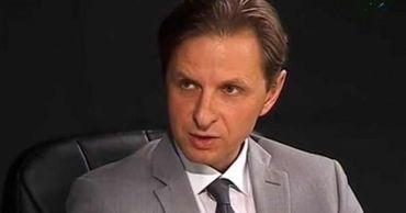 Исполнительный директор IPIS Владислав Кульминский.