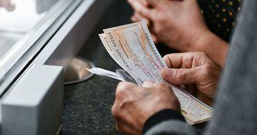 Продано уже более 80% билетов на первые поезда между Крымом и Москвой.