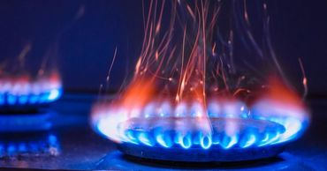 Газ в Европе подорожал до максимума за три месяца