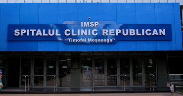 Поликлиника должна вернуться на прежнее место, чтобы упростить людям доступ к лечению.