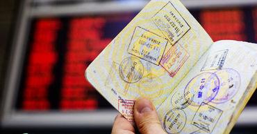 С февраля изменятся правила получения шенгенских виз.