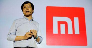 Xiaomi собралась вложить в производство электромобилей $10 миллиардов за 10 лет.