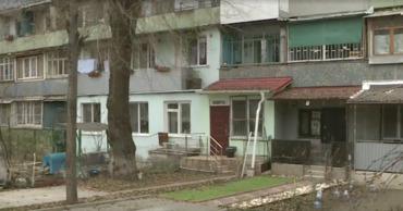 Незаконные пристройки буквально наводнили столичную улицу Титулеску на Ботанике.