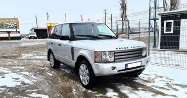 В Молдове появилась новая форма мошенничества с продажей авто.