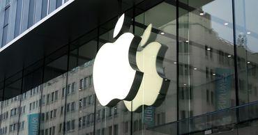 Компания Apple намерена начать сборку бюджетного iPhone в феврале.