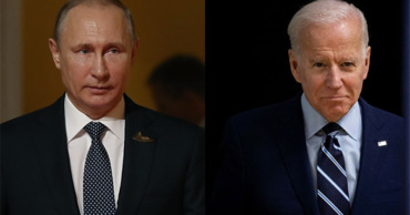 Байден предложил Путину провести саммит в Европе для обсуждения двусторонних отношений.