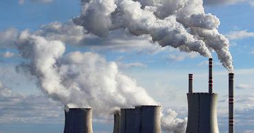 Испания может стать первой страной Европы, полностью отказавшейся от угольных электростанций к 2027 году.
