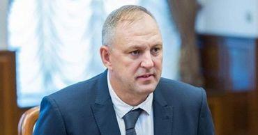 Ярослав Мартин снят с должности главы Службы государственной охраны.