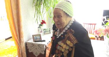 На сегодняшний день в Бельцах проживает всего 17 ветеранов Великой Отечественной войны.