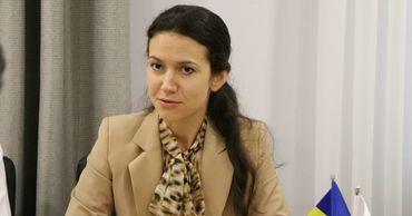 ПДС представила кандидата на выборах в 38 округе в Хынчештах.