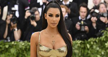 Ким Кардашьян официально признана миллиардершей по версии Forbes.